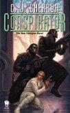 Conspirator (eBook, ePUB)