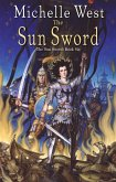 The Sun Sword (eBook, ePUB)