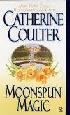 Moonspun Magic (eBook, ePUB)