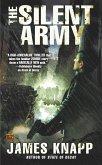 The Silent Army (eBook, ePUB)