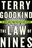The Law of Nines (eBook, ePUB)
