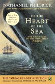 In the Heart of the Sea (Young Readers Edition) (eBook, ePUB)