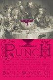 Punch (eBook, ePUB)