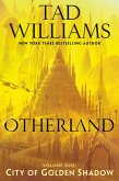 Otherland: City of Golden Shadow (eBook, ePUB)