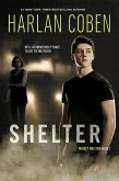 Shelter (Book One) (eBook, ePUB)