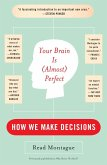 Your Brain Is (Almost) Perfect (eBook, ePUB)