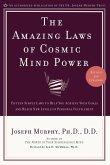 The Amazing Laws of Cosmic Mind Power (eBook, ePUB)