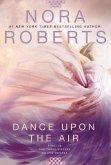 Dance Upon the Air (eBook, ePUB)