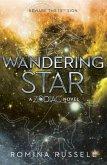 Wandering Star (eBook, ePUB)