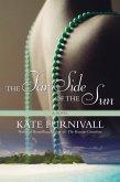 The Far Side of the Sun (eBook, ePUB)