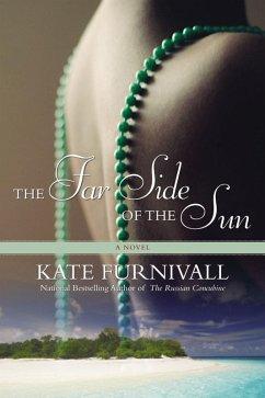 The Far Side of the Sun (eBook, ePUB) - Furnivall, Kate