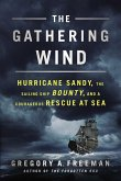 The Gathering Wind (eBook, ePUB)
