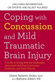 Coping with Concussion and Mild Traumatic Brain Injury (eBook, ePUB)