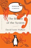 The Broom of the System (eBook, ePUB)