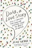 Data, A Love Story (eBook, ePUB)