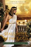 Daughter of the Gods (eBook, ePUB)