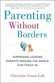 Parenting Without Borders (eBook, ePUB)
