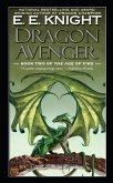 Dragon Avenger (eBook, ePUB)