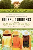 House of Daughters (eBook, ePUB)