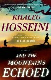 And the Mountains Echoed (eBook, ePUB)