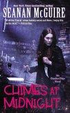 Chimes at Midnight (eBook, ePUB)