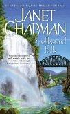 Spellbound Falls (eBook, ePUB)