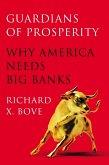 Guardians of Prosperity (eBook, ePUB)
