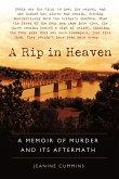 A Rip in Heaven (eBook, ePUB)