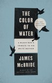 The Color of Water (eBook, ePUB)