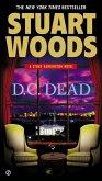 D.C. Dead (eBook, ePUB)