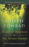 Heart of Darkness and the Secret Sharer (eBook, ePUB)