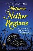 Nature's Nether Regions (eBook, ePUB)