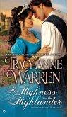 Her Highness and the Highlander (eBook, ePUB)