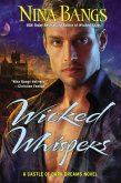 Wicked Whispers (eBook, ePUB)