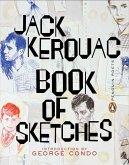 Book of Sketches (eBook, ePUB)