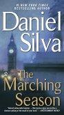 The Marching Season (eBook, ePUB)