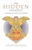 The Hidden Parables (eBook, ePUB)