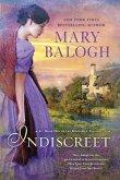 Indiscreet (eBook, ePUB)