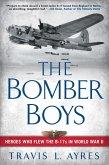 The Bomber Boys (eBook, ePUB)