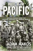 Voices of the Pacific (eBook, ePUB)