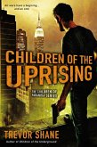 Children of the Uprising (eBook, ePUB)