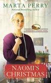Naomi's Christmas (eBook, ePUB)