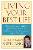Living Your Best Life (eBook, ePUB)