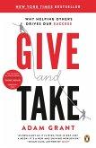 Give and Take (eBook, ePUB)