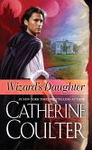 Wizard's Daughter (eBook, ePUB)