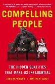 Compelling People (eBook, ePUB)