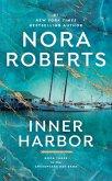 Inner Harbor (eBook, ePUB)