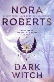 Dark Witch (eBook, ePUB)