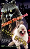 Zombie Raccoons & Killer Bunnies (eBook, ePUB)