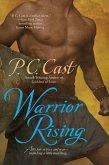 Warrior Rising (eBook, ePUB)